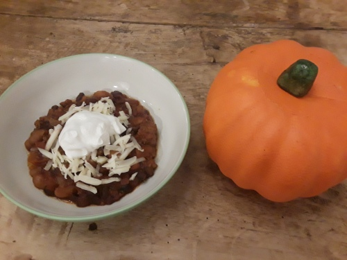crockpot-chili- elizabeth williams 2